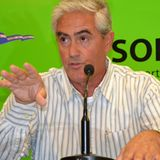 Agustín Bascou