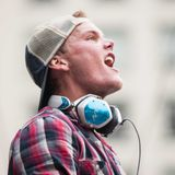 Unconfirmed Presents - Avicii Mix 2019 Part Two (Mixed by Avolate)