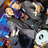 DJ Weapon x Jose Melendez - Live At Taste 08.29.14