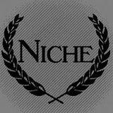 Niche Bassline Mix