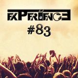 Experience Set #83 (#tbt Experience) - 30.07.2015.