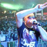 Dj Tomekk Live Mix 2k2