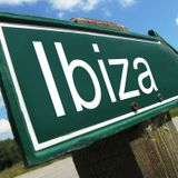 Patrick Hero - Buenos Dias Ibiza - BNRadioShow KW 35_15