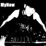 DJ MyNow Special Podcast 2012.01.16.