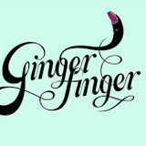 Ginger Finger!