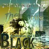DJ C.L.N & DJ L.T.O Black Evolution 2011 The First !