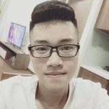 ✪ Buồn Của Anh ft Người Phản Bội - Chung Tô Mixstep ✪