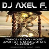 DJ Axel F. - BTTSOL (Chapter 07)