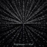 Pilgrimage 01: Klof