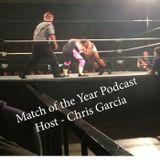 Special - Piper vs. Valentine at Starrcade - DOG COLLAR MATCH!!!