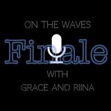 Week 8: Finale