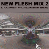 New Flesh Mix 2 - DJ Fly Selections (No Hassell Series #2)