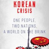 THE KOREAN CRISES:  JACK VAN DER SILK EXPLAINS WHAT THE HELL IS THE DEAL WITH KOREA?