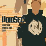 VoidSec - Halftime promo mix