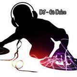 Sinh Nhật 03 - Cò Dolce Mix