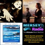 20th May 2019 Chris Currie presents on Mersey Radio