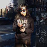 Now & Then w/ Nina Mendoza 2/21/18