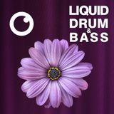 Liquid Drum & Bass Mix 2019 #05 - Dreazz [June 2019]