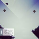 NEW! DAINOS DARBUI: AURIMAS