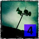 PlayList Mix No 4