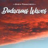 Bodacious Waves