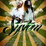 Sound System Radio - Romantic Style