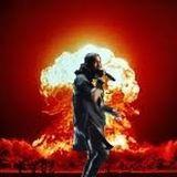 APOCALYPSO (End of the World 2012 Hip Hop Mayamixx)