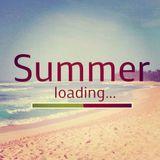 Deep/Future/House midsummer mix #13 - Smell the Summer, Feel Free
