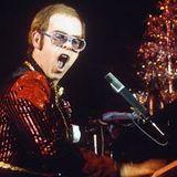 Elton John - The classics