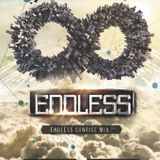 Deejay RT@Chill Out Session Mix 06.01.2014 - Endless Sunrise