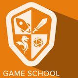 Game School #26: Mythic Mortals