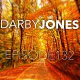 Episode 132 - Darby Jones