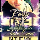 2013-01-26 Mix it Turbo Lucas dancedepartment