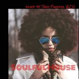 Soulful House  - #524 - 08.12.19 (60)
