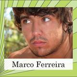 Conversas com Tino - Marco Ferreira