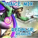 DANCE MIX I