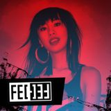 Fei Fei  -  Feided 061 on DI.FM  - 07-Nov-2014