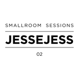 Small Room Sessions 02