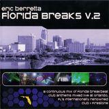 Eric Berretta Florida breaks vol 2