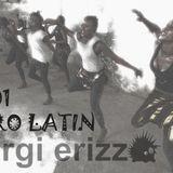 11.01 Afro Latin