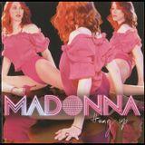 Madonna - Hung Up (Chus & Ceballos Remix)