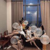 Nonstop - Siêu Phẩm Thái Hoàng - Nhạc Căng Mất Người [ Vol13 ] | #Dj Long Nhật Mix