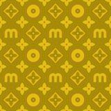 Classics (Masaya Mix Vol.01)