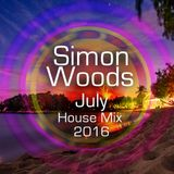 House Mix July 2016