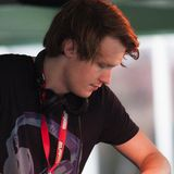 Silk Royal Showcase 195 - Johan Vilborg Mix