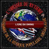 L'ère du Swing n°8 (et ses chanteuses 4ème partie)