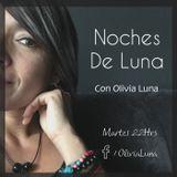 """#NochesdeLuna """"Bailar por Nuestra Cuenta"""" Café Tacvba."""