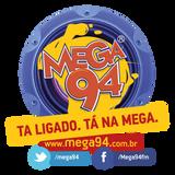 Programa e-music na FM Mega 94_by DJ Marquinhos Espinosa 03-08-2018