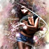 Touched by Mix