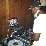 New Legends by DJ Kyle